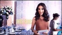 Chamada de estreia Fábrica de Casamentos no SBT (Nova Temporada) (17-03-18)