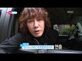 Section TV, Star ting, Kim Jang-hoon #13, 스타팅, 김장훈 20130721