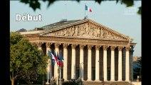 Commission des affaires européennes : Politique commerciale de l'Union européenne et l'OMC - Jeudi 8 mars 2018