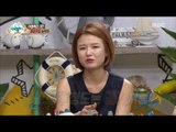 [People of full capacity] 능력자들 - Solji's Spicy food holic 20160728