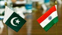 India slams Pakistan at United Nations Security Council in Geneva | Oneindia News