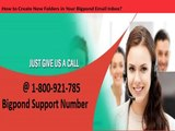 Bigpond support Phone number Australia: 1800-921-785