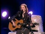 Madonna – I Deserve It | Live: 2001 | Madonna: Drowned World Tour 2001