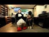 Section TV, Song Joong-ki #08, 송중기 20120708