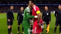 Tottenham vs Juventus 1-2 All Goals & Highlights Extended 2018 HD