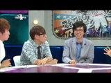 The Radio Star, Gag Women(2) #07, 박미선의 후예들(2) 20120627