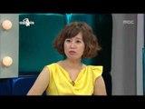 The Radio Star, Gag Women(2) #08, 박미선의 후예들(2) 20120627