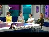 The Radio Star, Gag Women(2) #02, 박미선의 후예들(2) 20120627