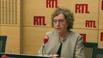 Muriel Pénicaud explique les contours de la réforme de l'assurance chômage
