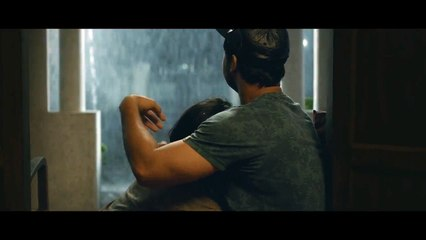 Mizhiyil Ninnum Official 4K Video Song | Mayaanadhi | Aashiq Abu | Rex Vijayan | Shahabaz Aman