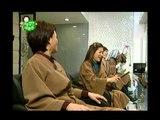 May I Sleep Over?, Lee Min-woo #01, 이민우 20081128