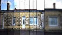A vendre - Maison/villa - St laurent medoc (33112) - 5 pièces - 120m²