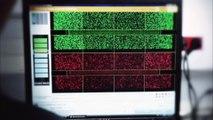 Autisme : Mutations génétiques chez la souris