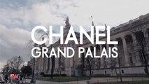 CHANEL / LEONARD PARIS / SHIATZY CHEN  I  Fashion Week By ELLE Girl Automne Hiver 2018-2019 ! #7