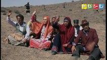 Afsaneh Hezar Payan 1  HD - افسانه هزار پایان ۱