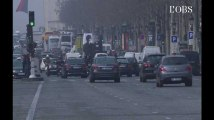 Diesel : quand les constructeurs automobiles slaloment entre les normes