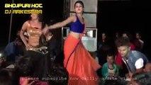 Bhojpuri New Video Song || Bhojpuri DJ MIX Arkestra Hot