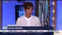 Le Rendez-vous du Luxe: Le joaillier Bulgari ouvrira un hôtel à Paris en 2020 - 09/03