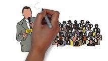आपका मूल्य _ Short Animated Inspirational And Motivational Stories In Hindi