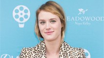 Mackenzie Davis Could Star In A New 'Terminator' Film