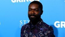 David Oyelowo Is Proud Of A New Generation Of Black Actors