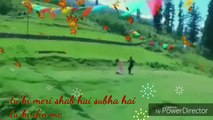 whatsaap video/romantic video/ video create by aaliya/love status, sad status, romantic status, old status, new status, love songs, sad songs, romance song, romantic song, whatsapp videos clips, short videos clips for whatsapp, bollywood songs status,