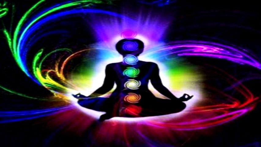 El oro espiritual y la existencia eterna