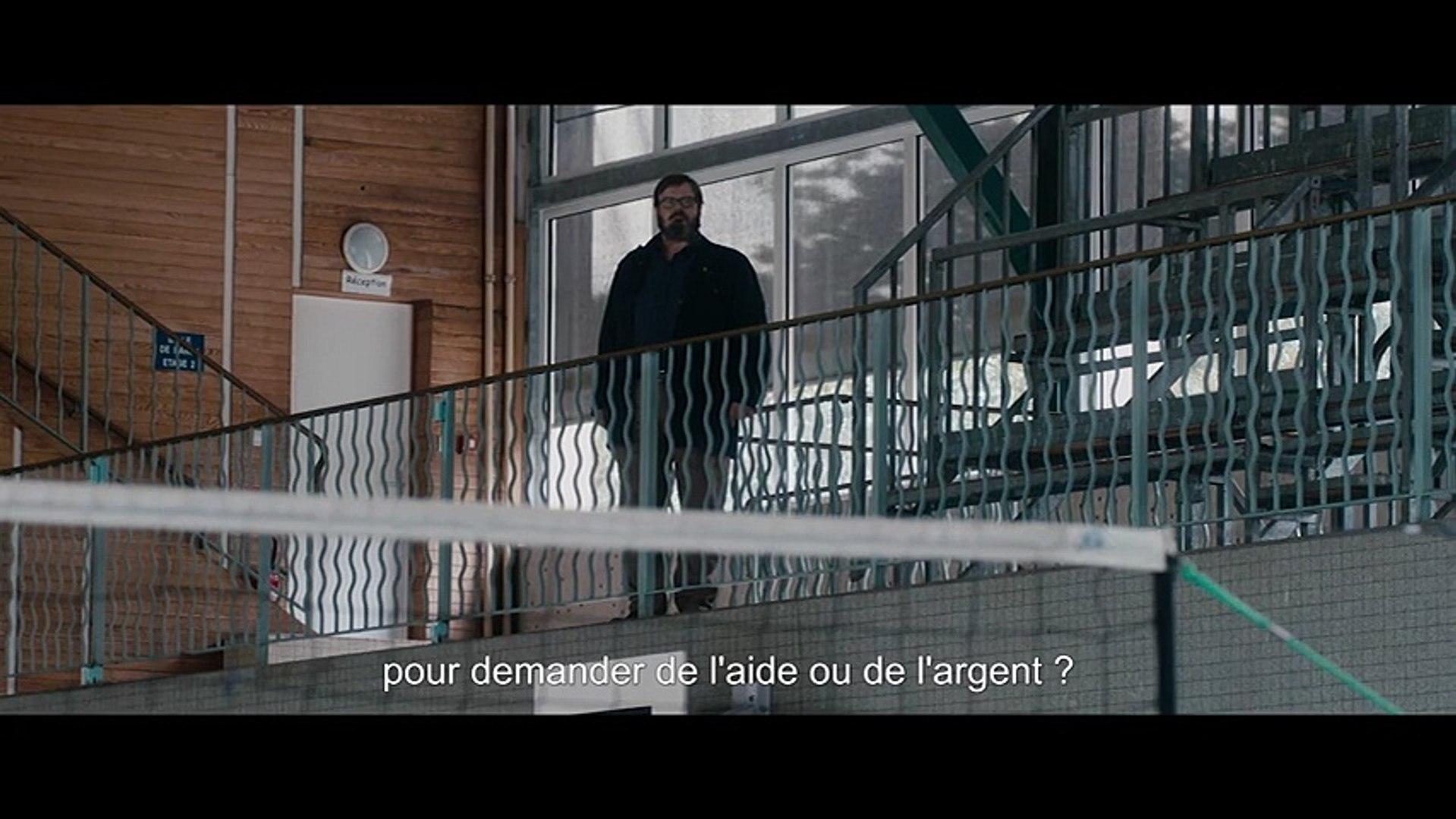Trailer du film Après La Guerre - Après La Guerre Bande-annonce VO - AlloCiné