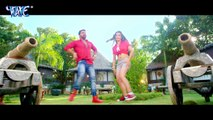 Pawan Singh new hits songs | luliya ka mangge la | pawan singh hot video songs | new bhojpuri songs