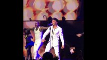 Ricky Martin - Amazing Concert Moments -Live 2017 at Park Theater at Monte Carlo Resort and Casino