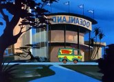 Scooby Doo, Where Are You S02 E04 HD Watch