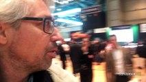 Volvo S60 : l'explication de son absence au salon de Genève 2018