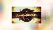 Why Jon Snow and Daenerys Targaryen will marry. Game of Thrones Season 7/8 Prediction