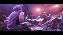METALFIER - Breaking The Law (Judas Priest Cover)