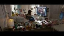 Dans la brume - avec Romain Duris & Olga Kurylenko - Deuxième bande-Annonce [720p]