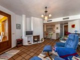 Espagne : Vente Appartement 129 000 Euros meublé – Piscine enfant / Piscine adulte – On visite ?  Province d'Alicante