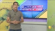 Correio Esporte - Balanço do campeonato paraibano