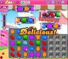 Candy Crush Saga Level 1642【Hard Level】NO BOOSTER