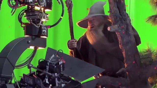 Scenes That Pushed Actors Too Far