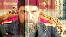 Payitaht Abdülhamid 42. Bölüm Fragmanı