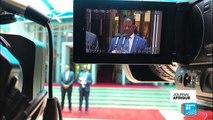 Kenya: Uhuru Kenyatta et Raila Odinga sur la voie de la réconciliation