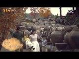 떠나세요, 가을 추억 속으로 '2014 가을 관광주간'