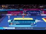 -아시안게임- 대회 2일차 유도 금메달 하이라이트