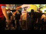 """[14/10/04 뉴스데스크] 홍콩 시위대-친중단체 충돌…""""정부 대화 취소"""" 다시 긴장 고조"""