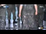 [14/10/10 뉴스투데이] 육군 현역 사단장, 부하 여군 '성추행 혐의' 긴급체포