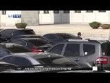 [15/12/03 뉴스투데이] 새해 예산안 '386조 4천억 원' 법정 시한 넘겨 국회 통과