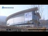 [16/08/29 뉴스데스크] '탈의실 몰카' 수영선수, 고교 때도 몰카 '인정'