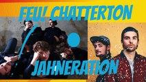 Pour ses 20 ans Solidays annonce du lourd avec Arnaud Rebotini Live - Bigflo et Oli - DJ SNAKE - Feu! Chatterton - Jahneration - Juliette Armanet - L'Entourloop