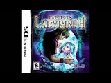 Deep Labyrinth Review (DS): Remote RPGs Episode 21