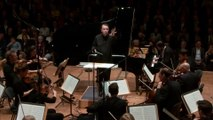 Daniil Trifonov - Chopin: Concerto For Piano And Orchestra No. 1 In E Minor, Op. 11 (Arr. By Mikhail Pletnev), 3. Rondo. Vivace